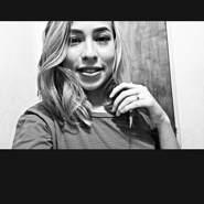 camilajuarez932518's profile photo