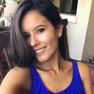 rimoin's profile photo