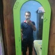 carloso930's profile photo
