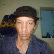 jorgeg508665's profile photo