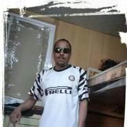 lsydg434398's profile photo