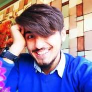 muhammedy245127's profile photo