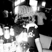 leahm032's profile photo