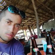 josueo278902's profile photo