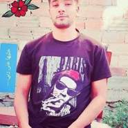 chou364898's profile photo