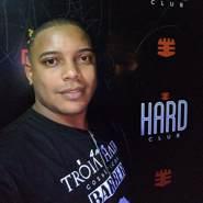 gilmarc671314's profile photo