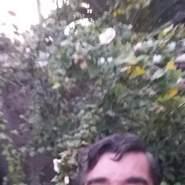 marcelop568581's profile photo