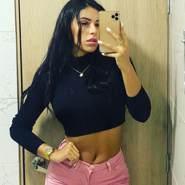 rosaangelica235's profile photo