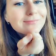 boyerloura's profile photo