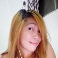 rdcs865's profile photo