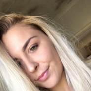 kathy035252's profile photo