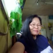 esperu's profile photo