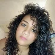 Vane2896's profile photo