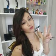 shadyy682055's profile photo