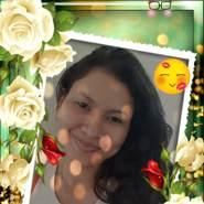 jessicam539699's profile photo