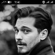 lovlyman87's profile photo