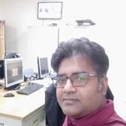 mahadi100745's profile photo