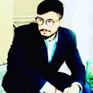 zubairs970719's profile photo