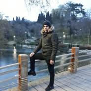 kuwwat537718's profile photo