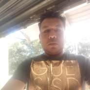 juanc532053's profile photo