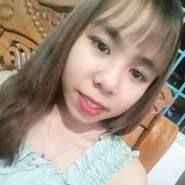 linhnguyen355's profile photo