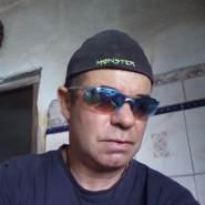 marcelou7358's profile photo