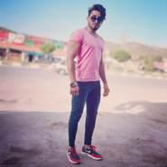 keyhanr's profile photo