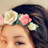 alejandra550422's profile photo