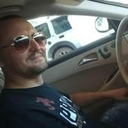 vladimirsh763990's profile photo