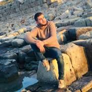 abda374221's profile photo