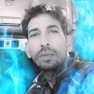 sam1336's profile photo