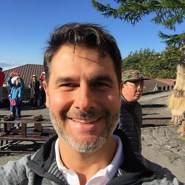 mben553869's profile photo