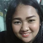 userhk4019's profile photo