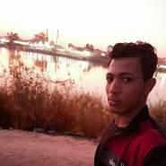 mrtd923's profile photo
