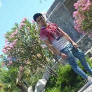 mamons444308's profile photo