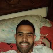 danielr361049's profile photo