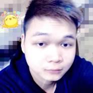 phant313173's profile photo