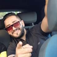 boumarafh's profile photo