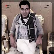ahmedh265978's profile photo
