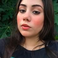 prettymia433298's profile photo