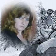 onega39's profile photo