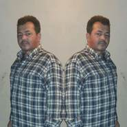 samoyasamo1800's profile photo