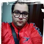 giovannip600240's profile photo