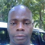 ricardod471919's profile photo