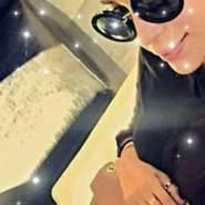 tolybt991663's profile photo