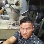 alexm4136's profile photo