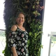 diliarosa3065's profile photo