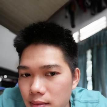 phavin8_Ho Chi Minh_Kawaler/Panna_Mężczyzna