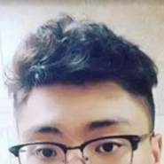 henry033825's profile photo