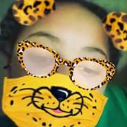 carlam682598's profile photo